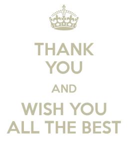 thankyouandwishyouallthebest5